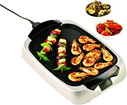 Kenwood  HG266 Health Grill  (White)