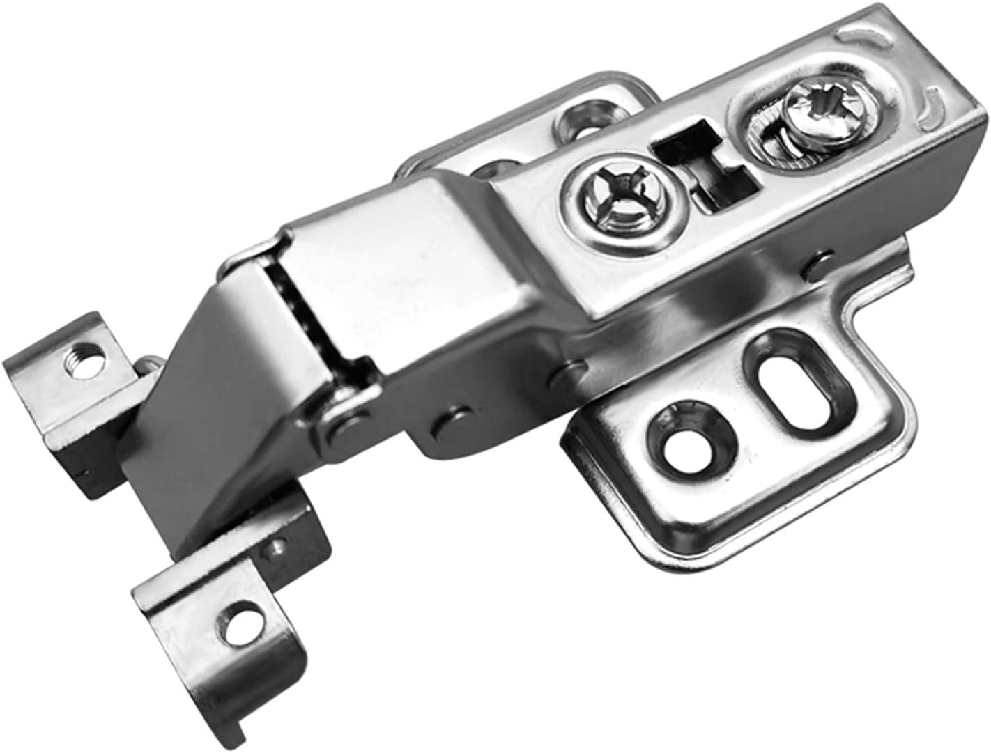 ZHANGM Aluminum Ranking TOP11 Frame Glass Door Rolled Cold Steel Hinge Silent Max 63% OFF