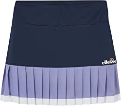 ellesse Womens Pevarini Tennis Tank Top