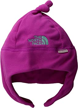 Nugget Beanie (Infant)