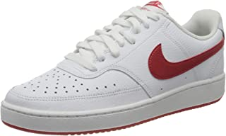 Nike Court Vision Lo, Men's Shoes