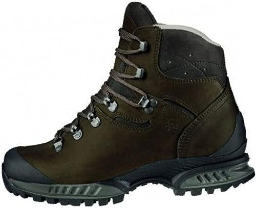 Hanwag - botas de Senderismo para Hombre
