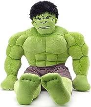 Marvel Avengers Plush Hulk Pillow Buddy - 22