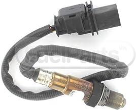 Fuel Parts LB2319 Lambdasonde