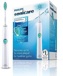 Philips sonik diş fırçası Sonicare EasyClean HX6511/50