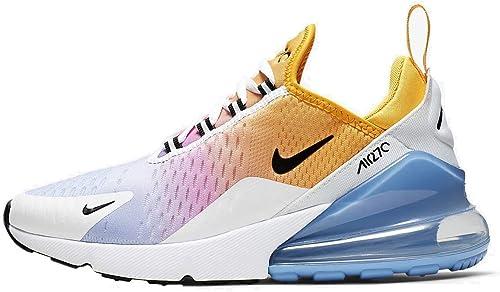 Nike Air Max Max 270, Chaussures de Trail Femme  articles promotionnels