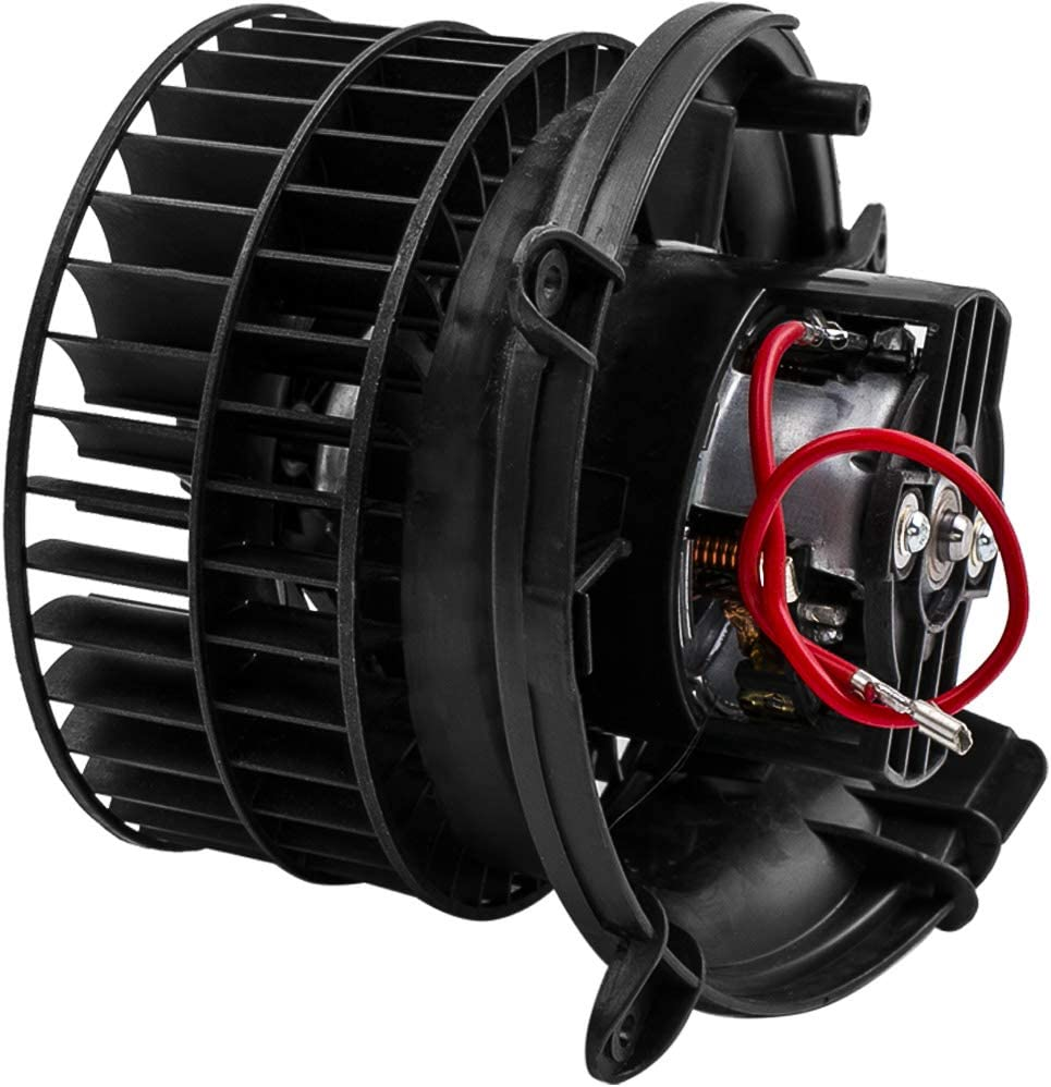A C Blower Motor for Mercedes 送料無料カード決済可能 CLK320 SLK32 C208 R170 W202 SLK230 贈物