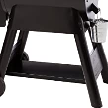 Traeger BOTTOM SHELF PRO SERIES 34 - 21415