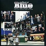 Best of Blue von Blue