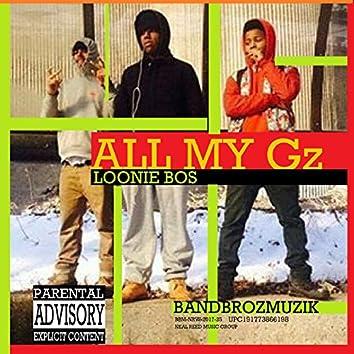 All My Gz