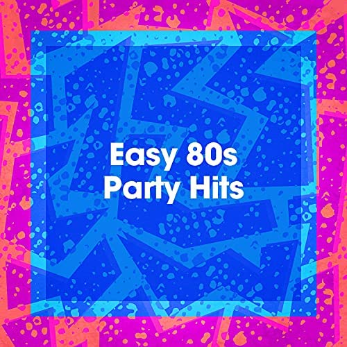 Best Of Hits, 80s Pop Stars & Compilation Années 80
