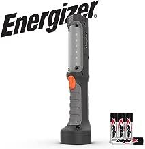 Best energizer hard case lantern Reviews