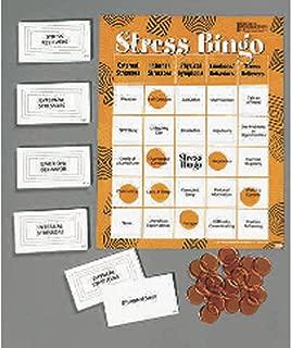Best mental health bingo games Reviews