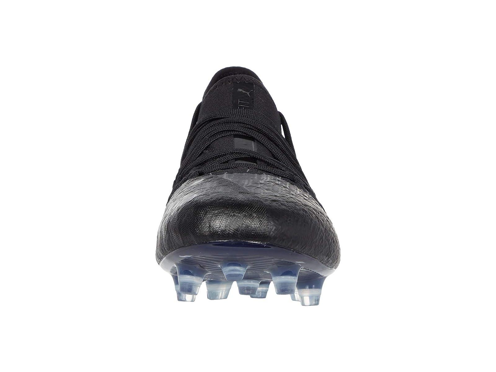 Man-039-s-Sneakers-amp-Athletic-Shoes-PUMA-Future-5-2-Netfit-FG-AG thumbnail 15