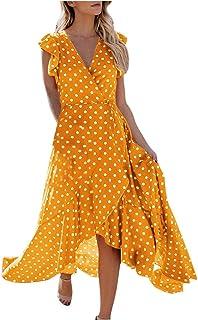 61492110ecef3 Suchergebnis auf Amazon.de für: H&M-Kleid, Sommerkleid, Kleid ...