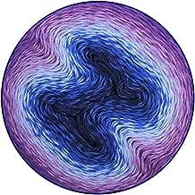 scheepjes whirl yarn us