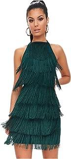 Best tassel for dresses Reviews