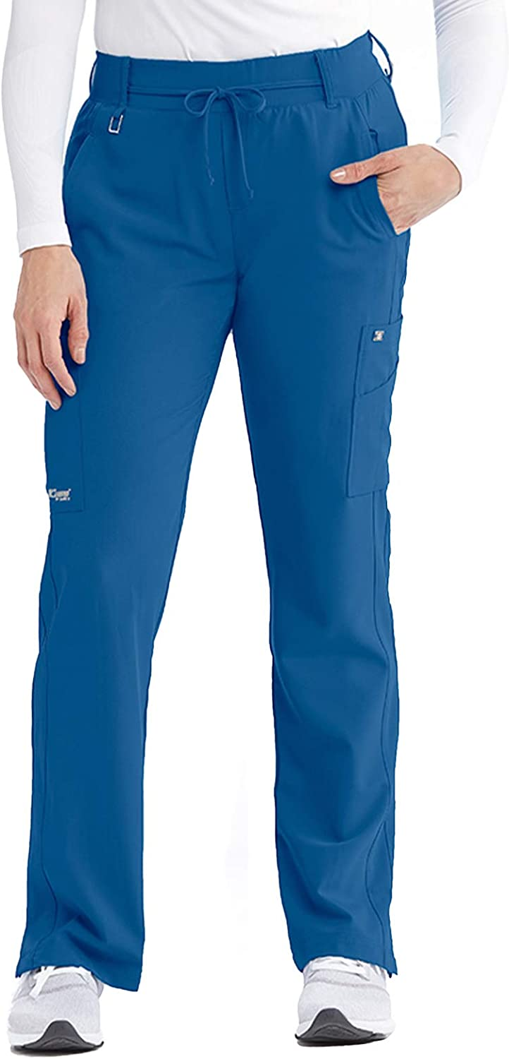 BARCO Grey's Anatomy Signature âOlivia Women's Price Max 52% OFF reduction Pant