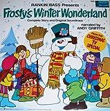 Frosty's Winter Wonderland Complete Story & Soundtrack
