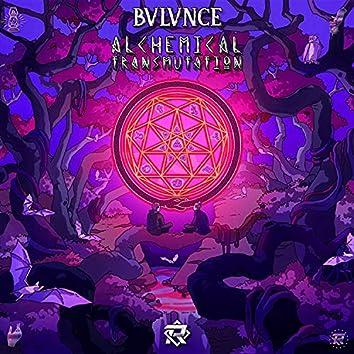Alchemical Transmutation