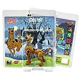 Scooby Doo Retro 8 Inch Action Figures Series: Scooby Doo