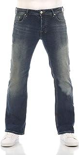 LTB Jeans heren spijkerbroek Tinman