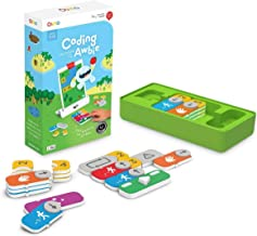 Osmo Coding Awbie Game (Base required) (Renewed)