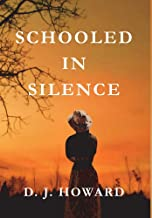 Schooled in Silence