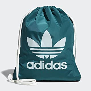 60ad98063979 Amazon.com: sackpack - adidas