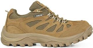 حذاء رياضي للمشي لمسافات طويلة مضاد للخرق من Airstep 5600