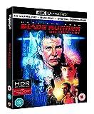 Blade Runner [Edizione: Regno Unito] [Blu-ray]
