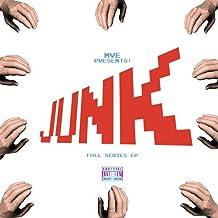 JUNK SERIES [Explicit]