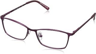 Foster Grant Women's Eyezen Digital Glasses - Tibby 1017233-060.Com Round Readers