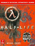 Half Life Strategy Guide (Official Strategy Guides)