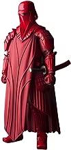 Tamashii Nations Bandai Meisho Movie Realization AKAZONAE Royal Guard Action Figure