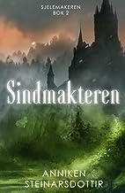 Sindmakteren (Sjelemakeren) (Norwegian Bokmal Edition)