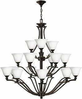 Best hinkley bolla chandelier Reviews