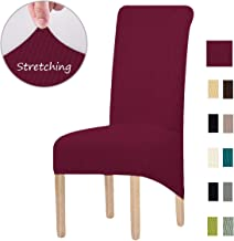 : Housse Chaise Extensible