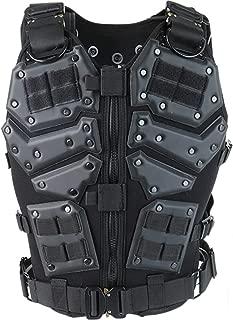 Best body armor vest Reviews