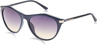 Calvin Klein Cateye Sunglasses For Women