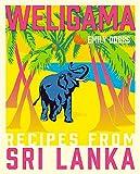 Weligama Recipes From Sri Lanka