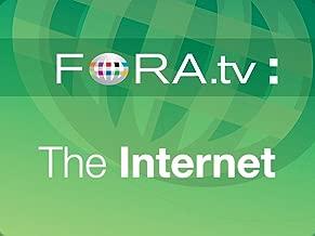 FORA TV: The Internet
