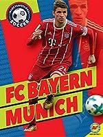 Fc Bayern Munich (Inside Professional Soccer)