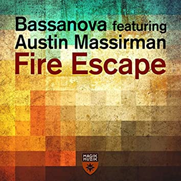 Fire Escape (Extended Mix)