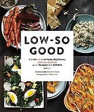 Best so living recipes Reviews