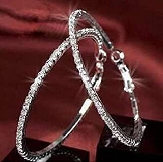 Best multi sapphire earrings Reviews