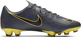 Nike Men's Vapor 12 Pro FG Soccer Cleats
