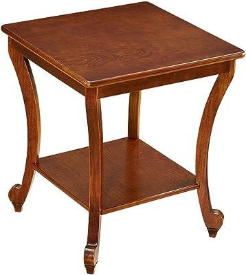 Casa Moro Oriental Coffee Table Moroccan Side Table Saada Blue Xl Height 53 Diameter 48 Cm Hand Painted Handmade Flower Stool Vintage Table Ma32 47 C Xl Coffee Tables