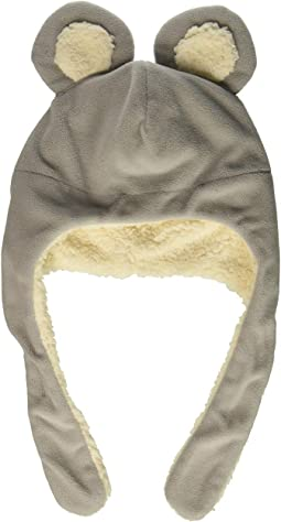 Tiny Bear™ II Beanie (Infant)