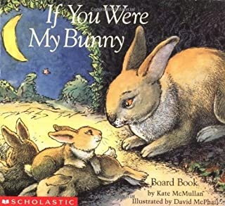 Best if you were my bunny Reviews